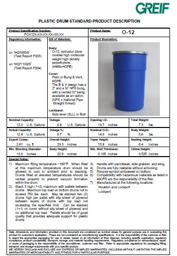 greif-12-gallon-open-head-poly-drum-blue-pdf.jpg