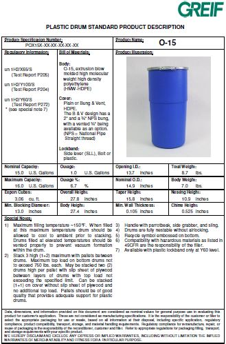 greif-15-gallon-open-head-poly-drum-blue-pdf.jpg